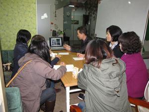 사회공헌활동-성문화센터111
